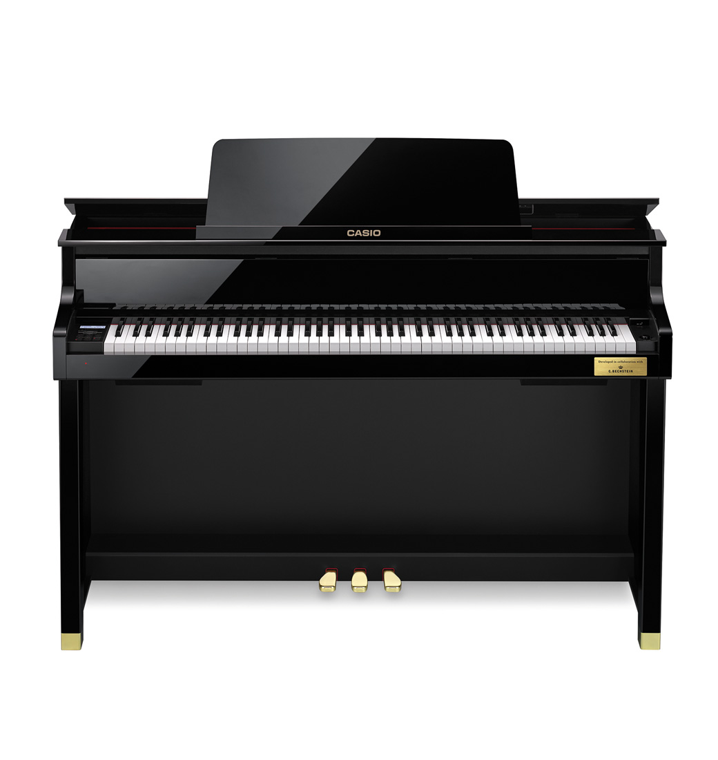 celviano grand hybrid gp 500 digitalpiano. Black Bedroom Furniture Sets. Home Design Ideas