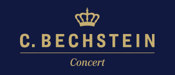Welcome to Bechstein!