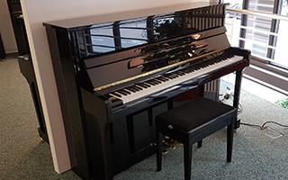 gebrauchte klaviere fl gel in hannover c bechstein. Black Bedroom Furniture Sets. Home Design Ideas
