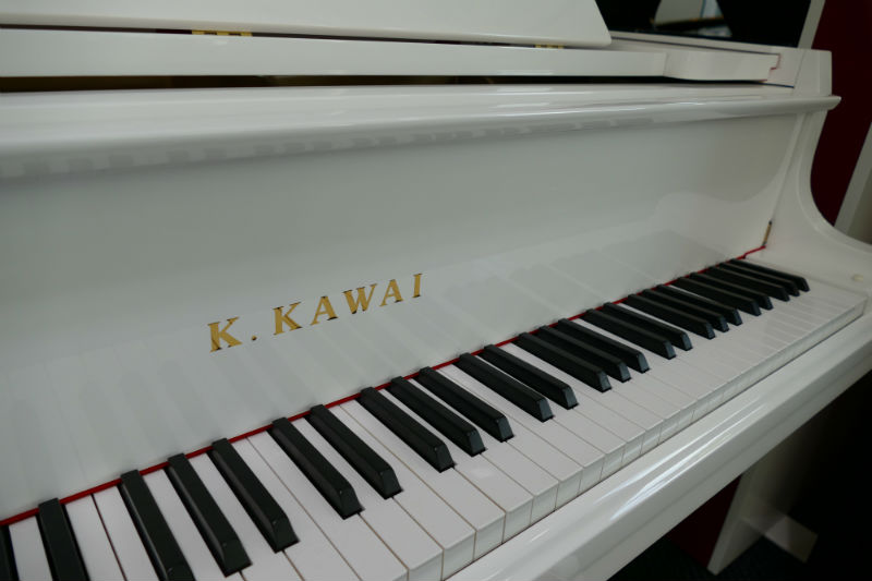 E Piano Gebraucht Kaufen